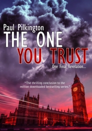 TheOneYouTrust_eBookCover_Small